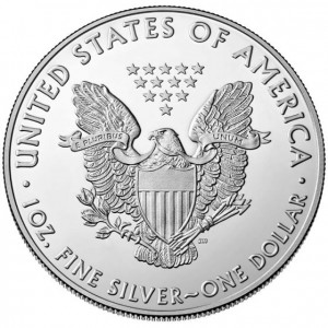 2018-silver-proof-ase-reverse_1_1