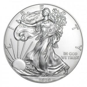 2020_silver_eagle_transparent